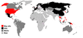World Map Hightech exports.png