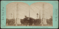 Worth Monument, Madison Square, from Robert N. Dennis collection of stereoscopic views.png