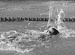 Wounded Warriors Compete in Swimming Preliminaries at 2016 Invictus Games 160507-F-WU507-007.jpg