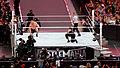 WrestleMania 31 2015-03-29 19-53-29 ILCE-6000 9991 DxO (17928547518).jpg