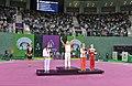 Wrestling at the 2015 European Games 30.jpg