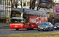Wrocław - Polski Bus WE 312CP 2015-12-26 14-47-44.JPG