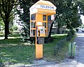 Wroclaw-Kolejowa-Jeczmienna-telephone-booth-080831.jpg