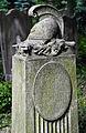 Wroclaw Old Jewish Cemetery IMGP7157.jpg