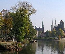 Wrocław Wikitravel