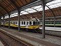 Wroclaw station 2014 4.jpg