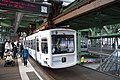 Wuppertal Anlieferung des neuen GTW 2014-11-14 054.jpg