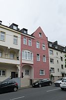 Wuppertal Gräfrather Straße 2016 011.jpg