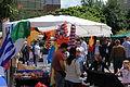 Wuppertal Heckinghausen Bleicherfest 2012 18 ies.jpg
