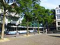 Wuppertal Karlsplatz 2014 019.JPG