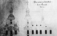 Wuppertal Sankt Antonius 1748.jpg