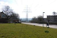Wuppertal Westfalenweg 2015 036.jpg