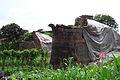Wuyishan Yuqing Qiao 2012.08.22 12-55-00.jpg