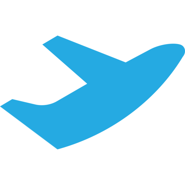 filewv logo proposal flying plane wo contrailspng