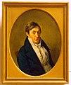 Wybrand Hendriks (1744-1831), Portret van Cornelis Joannes de Bruys Kops (1791-1858), 1813, Olieverf op doek.JPG