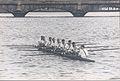 Wylie Cup winners 1994 by Sarsfield Bridge in Limerick (9449935683).jpg