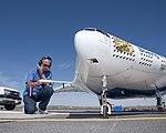 X-48B Flight Preparation.jpg