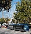 XDSC 7573-tramway-de-Bordeaux-ligne-C-place-des-Quinconces.jpg