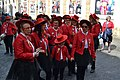 X Carnaval Chiquito de Mujeres (25607720257).jpg