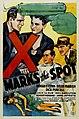 X Marks the Spot poster.jpg