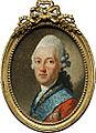 Xavier Saxe.jpg