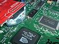Xbox d0 Pin Install.jpeg