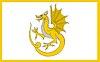 Y Draig Aur Owain Glyndŵr.jpg