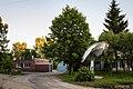 Yablonovo, Nizhegorodskaya oblast', Russia, 606549 - panoramio (2).jpg