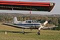 Yak-18t in Russia (6300905025).jpg