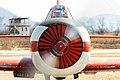 Yak-52 (6888837924).jpg
