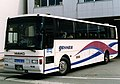Yamagatakotsu gassan UD P-RA53TE FHI.jpg