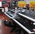 Yamaha Motif @ MUSICVOX.jpg