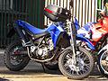 Yamaha XT 660R (15042330230).jpg