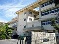 Yamatotakada Municipal Katashio Elementary School.jpg