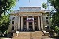 Yavapai County Courthouse Centennial - panoramio.jpg