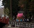 Yayoi Matsuri (2461002982).jpg