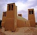 Yazd - Dolat Abad - panoramio.jpg