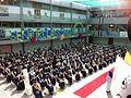 Year 2013 graduates.jpg