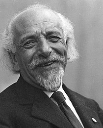 Yehuda Leib Wilensky portrait 1.jpg