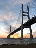 Yellow-sea-bridge-744740.jpg