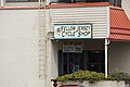 Yellow Jersey Cycle Shop, Sitka image 036 01.jpg