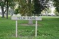 Yelm Park, 2010 Kennewick Washington - panoramio.jpg