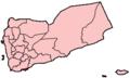 Yemen-Adan.png