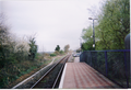 Yet more Islip station7.png