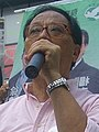 Yeung Sum cropped.jpg