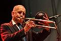 Yiddish Twist Orchestra Horizonte 2015 2647.jpg