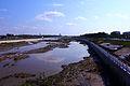 Yitong River 2012-10-04.jpg