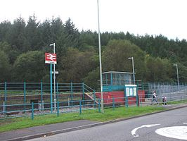 Ynyswen railway station in 2008.jpg