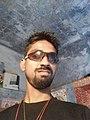 Yo Yo Sonu Singh.jpg