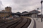 File:York railway station MMB 28.jpg
